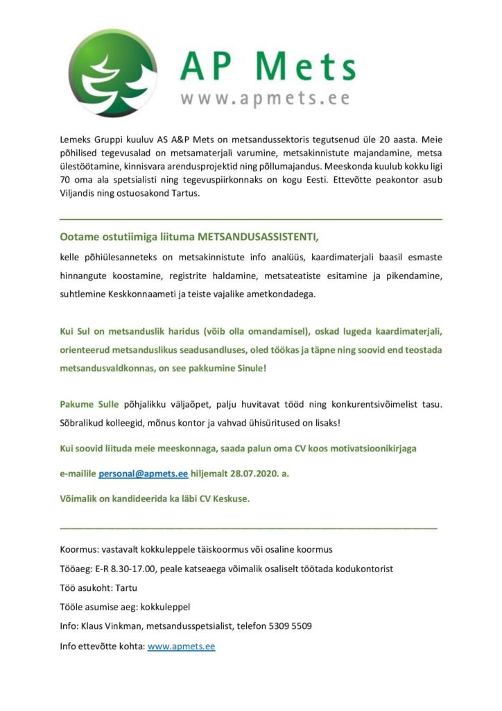 AP metsandusassistent 2020.07.10 Kuus-page-001